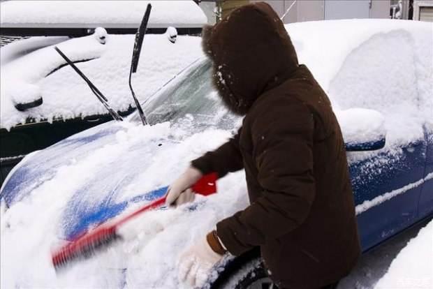 冬天空调移机步骤视频