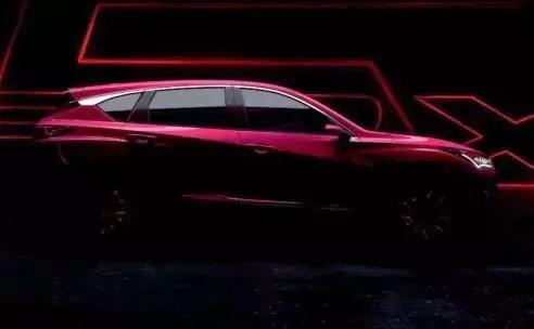 又有一波重磅新车首发亮相,北美车展上最抢眼的会是谁?
