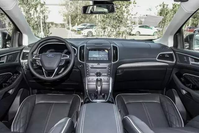 汉兰达加价卖车 福特锐界降价卖车 刚提车的直接想退车 不买了