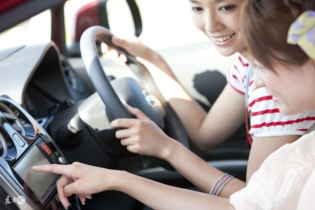 车服帮涨知识:车主开车保养实用省钱小技巧分