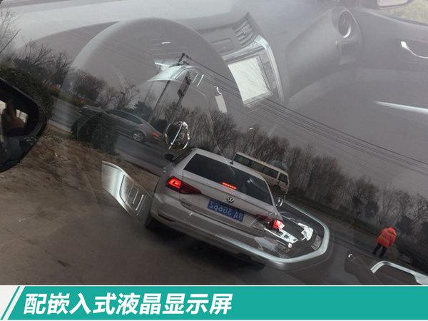 郑州日产将推2款新SUV 换代帕拉丁或18万起售