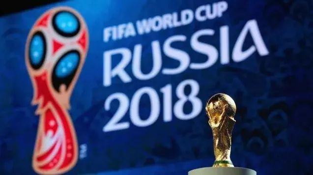 2018世界杯央视广告认购,汽车业真凶猛