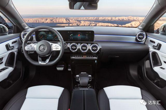 车联网和大屏幕更配哦!这四款自主品牌车型国产巅峰