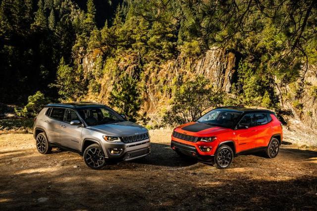 2018年最不可靠的十大汽车品牌公布,又要得罪人了!