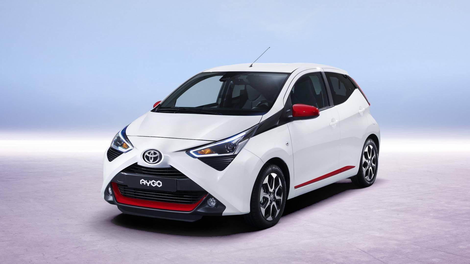 丰田最便宜的车_想知道 雷凌 近期资讯盘点,你想要的这里都有