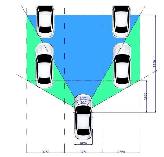 新车主必读,三分钟教你选择合适的行车记录仪