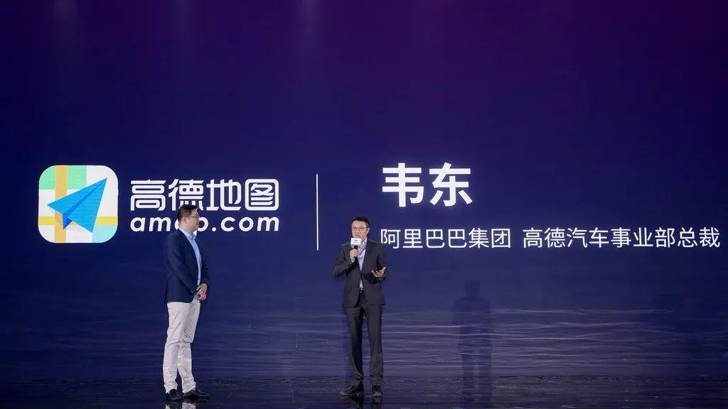 """2018款博越获互联网大佬""""加持"""""""