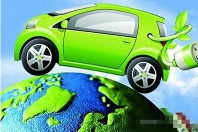 汽车保养直接决定了汽车的使用寿命