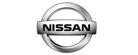 举世价钱最高的十个汽车品牌,国产品牌排名上升显着