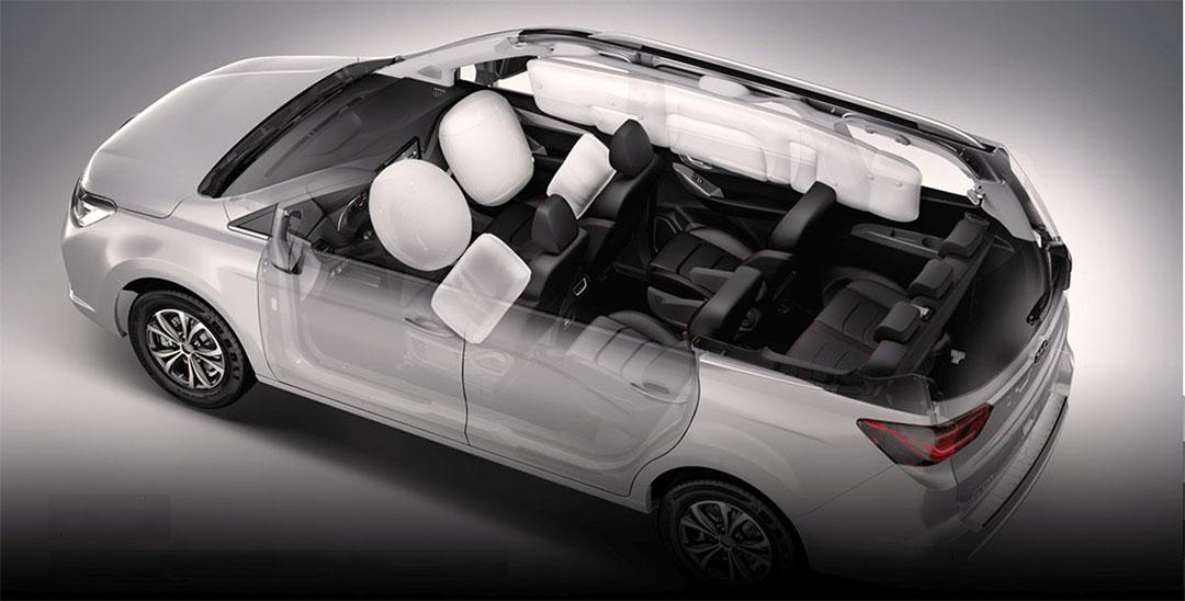 比SUV实用得多15万以内这6款车物超所值