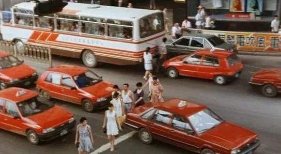 夏利停产 告别一代人的经典!记得这些车说明你老了