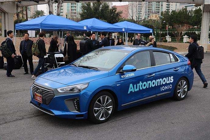想做汽车产业老大! 韩国的汽车梦, 能实现吗?,阿根廷与明星共舞