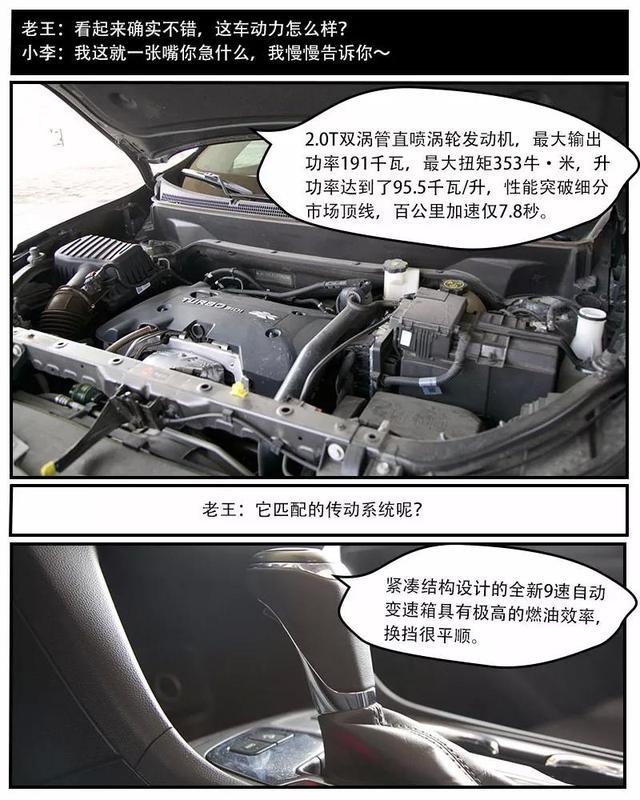 汽车直喷系统结构图