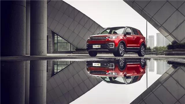 3月suv销量排行榜_3月份SUV销量排行,第一还是它