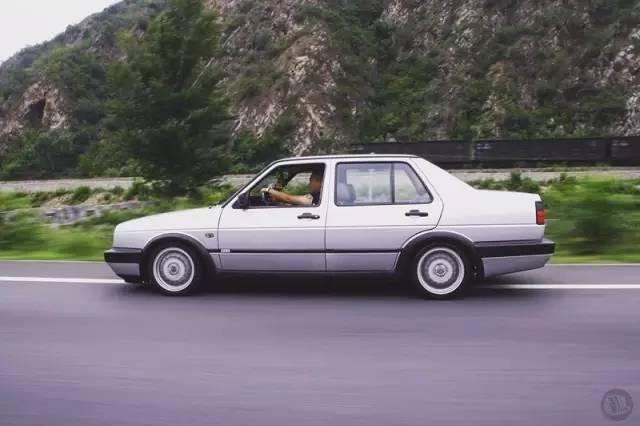 这些汽车来精彩推荐自上个时代