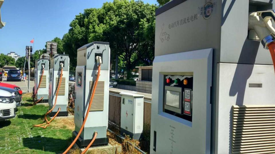 全国多城新能源汽车优惠政策有哪些