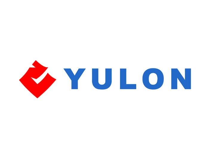 logo logo 标志 设计 矢量 矢量图 素材 图标 703_527