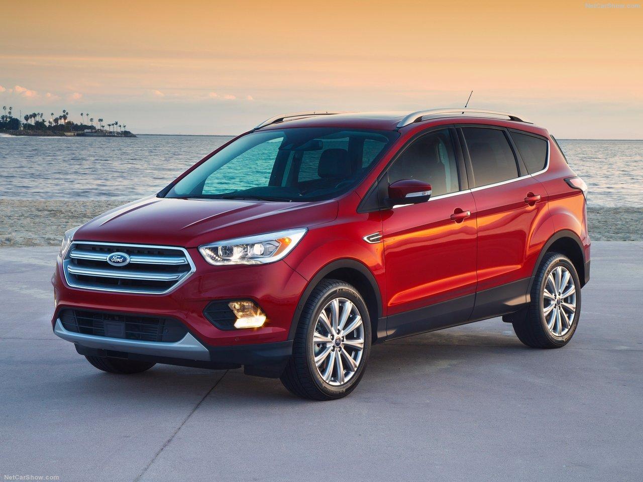 2019北美suv销售排行_4款国产SUV大优惠低首付 旺季不买车还要等何时