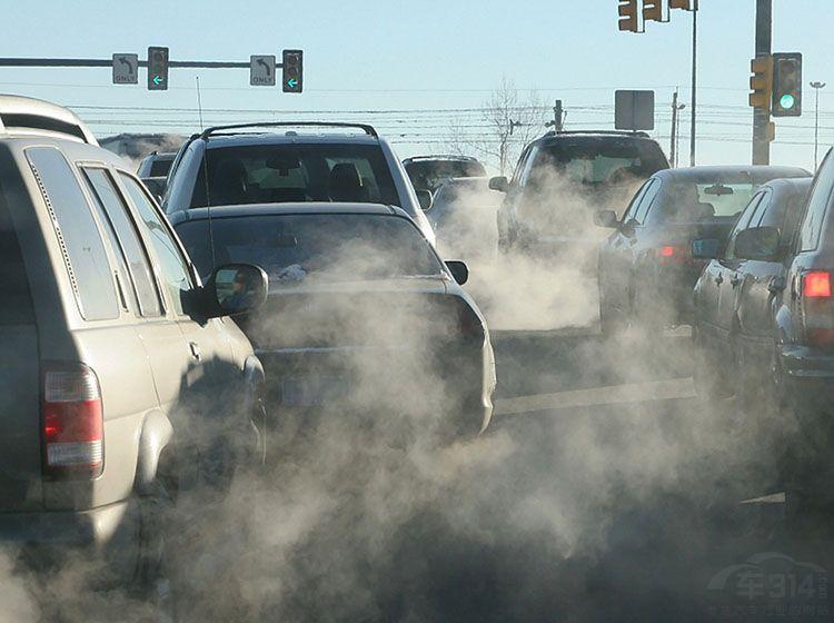 夏天需要装车载空气净化器吗?很有必要