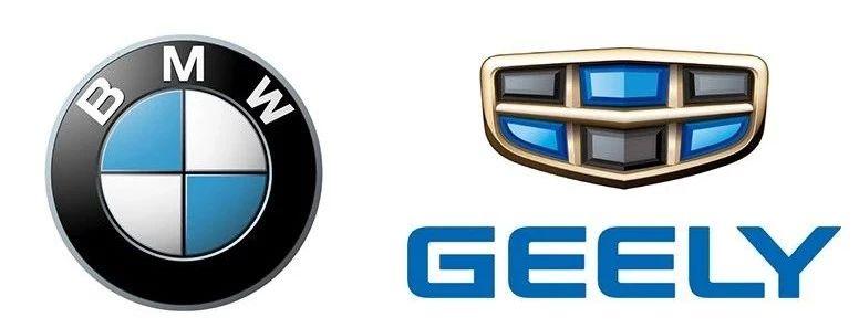 logo logo 标志 设计 矢量 矢量图 素材 图标 776_297