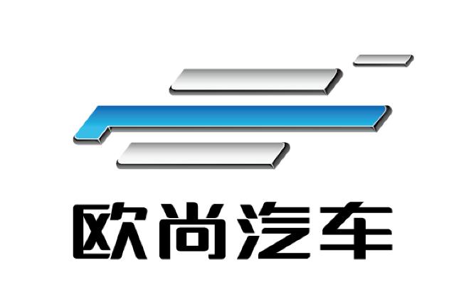 logo logo 标志 设计 矢量 矢量图 素材 图标 662_421