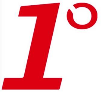 logo 标识 标志 设计 矢量 矢量图 素材 图标 339_309