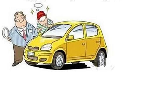 汽车出故障前的8个预兆,出现了必须重视起来,这是有大事发生