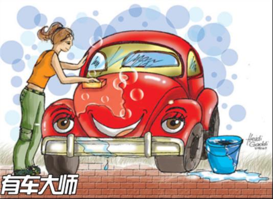 汽车保养误区有哪些呢?