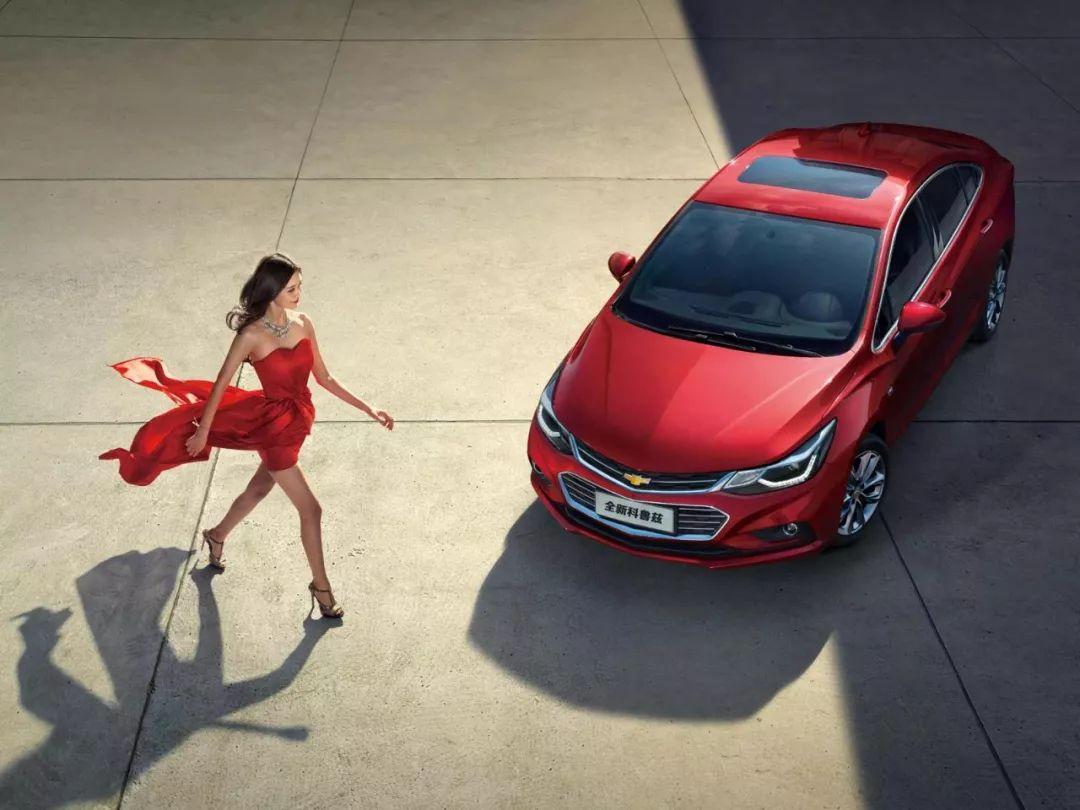 消费升级时代的美系车 质量水平竟如此不堪?
