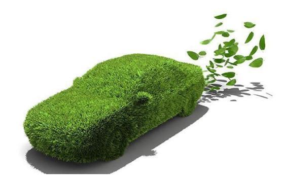 你为什么没有购买新能源汽车?是不是因为这几个原因