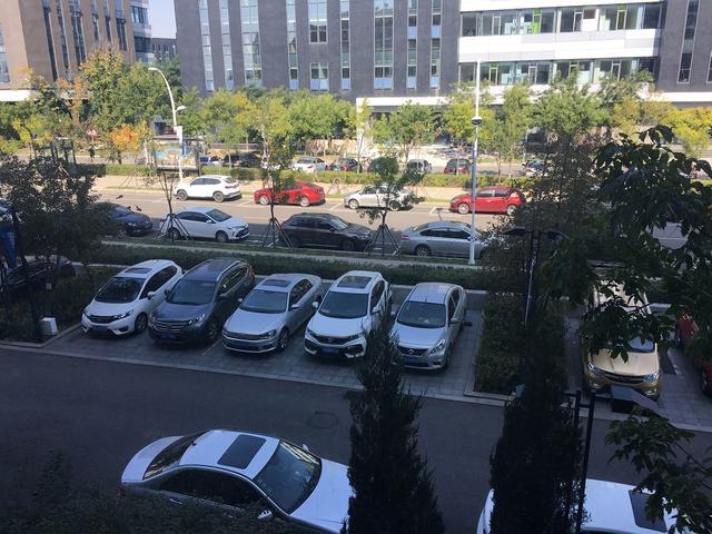 5座SUV是主流,7座是小众,6座只是个笑话?
