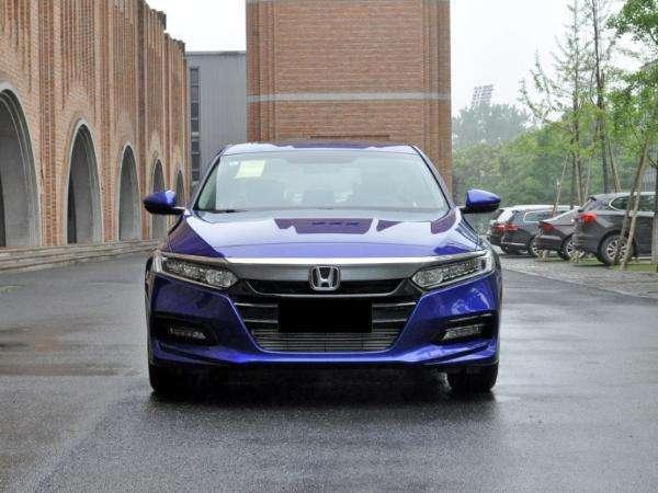十款合资品牌高端运动轿车推荐
