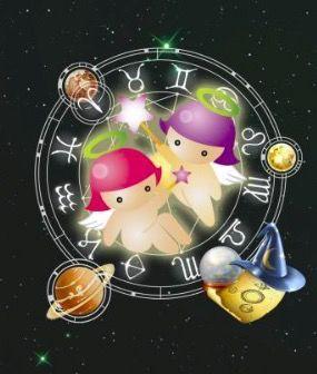 """如此复杂多变的12星座, 长安马自达如何攻""""星""""为上?"""