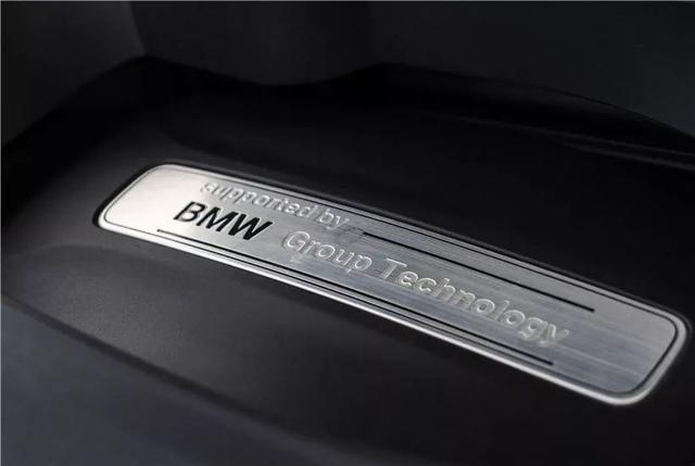 真实力不怕比,这台国产车SUV不输宝马X1?