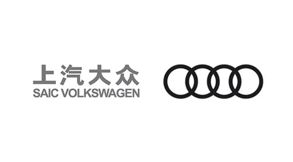 logo logo 标志 设计 矢量 矢量图 素材 图标 1000_555
