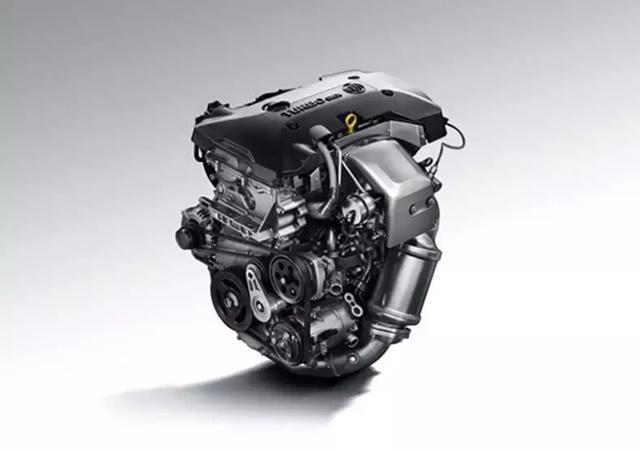 节能减排时代下,为什么说三缸是内燃机最好的出路