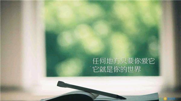 2018款路虎揽胜行政现车七月价格走势详情