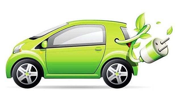 销量,上半年新能源汽车销量,新能源汽车销量,新能源汽车涨幅