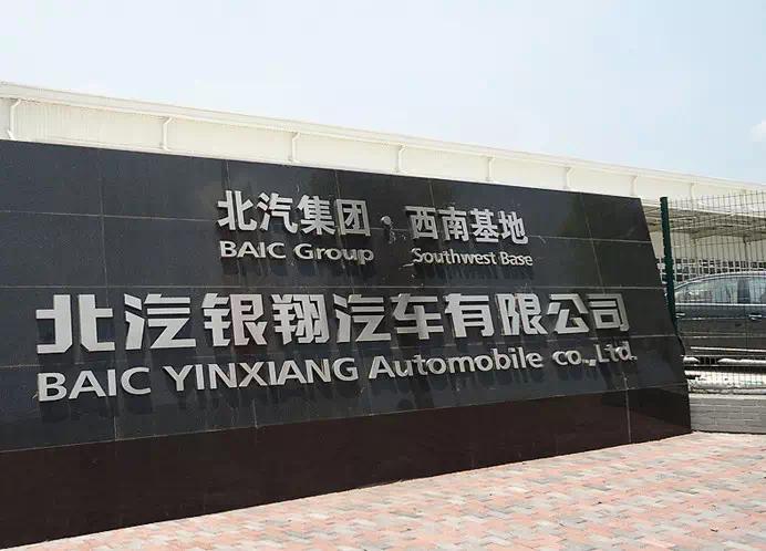 http://www.zgmaimai.cn/jingyingguanli/65315.html