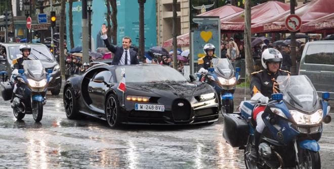 汽车头条 - 法国足球能赢世界杯为何法国车车在