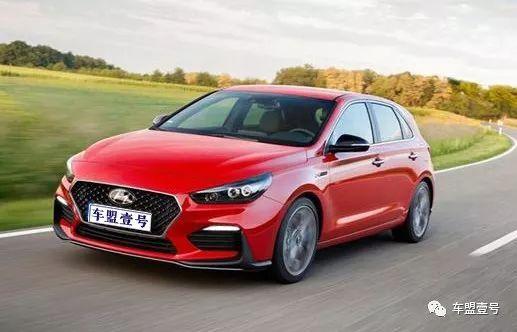 据悉,新车在悬架,制动和发动机动力响应等方面都有一定的升级,以上的