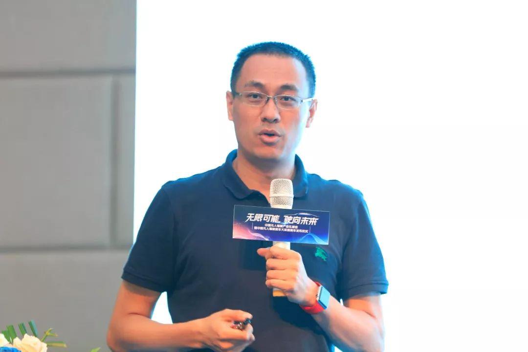 http://www.zgmaimai.cn/dianzitongxun/67258.html