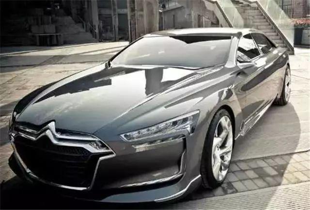 国内质量最好的5个汽车品牌观致上榜保时捷仅排第三!