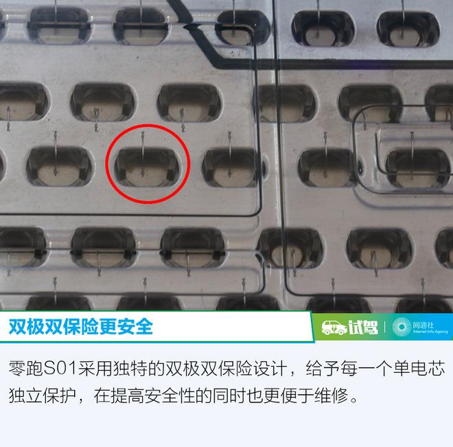 软包锂电池和方形锂电池的高度都比较高,无法满足要求.