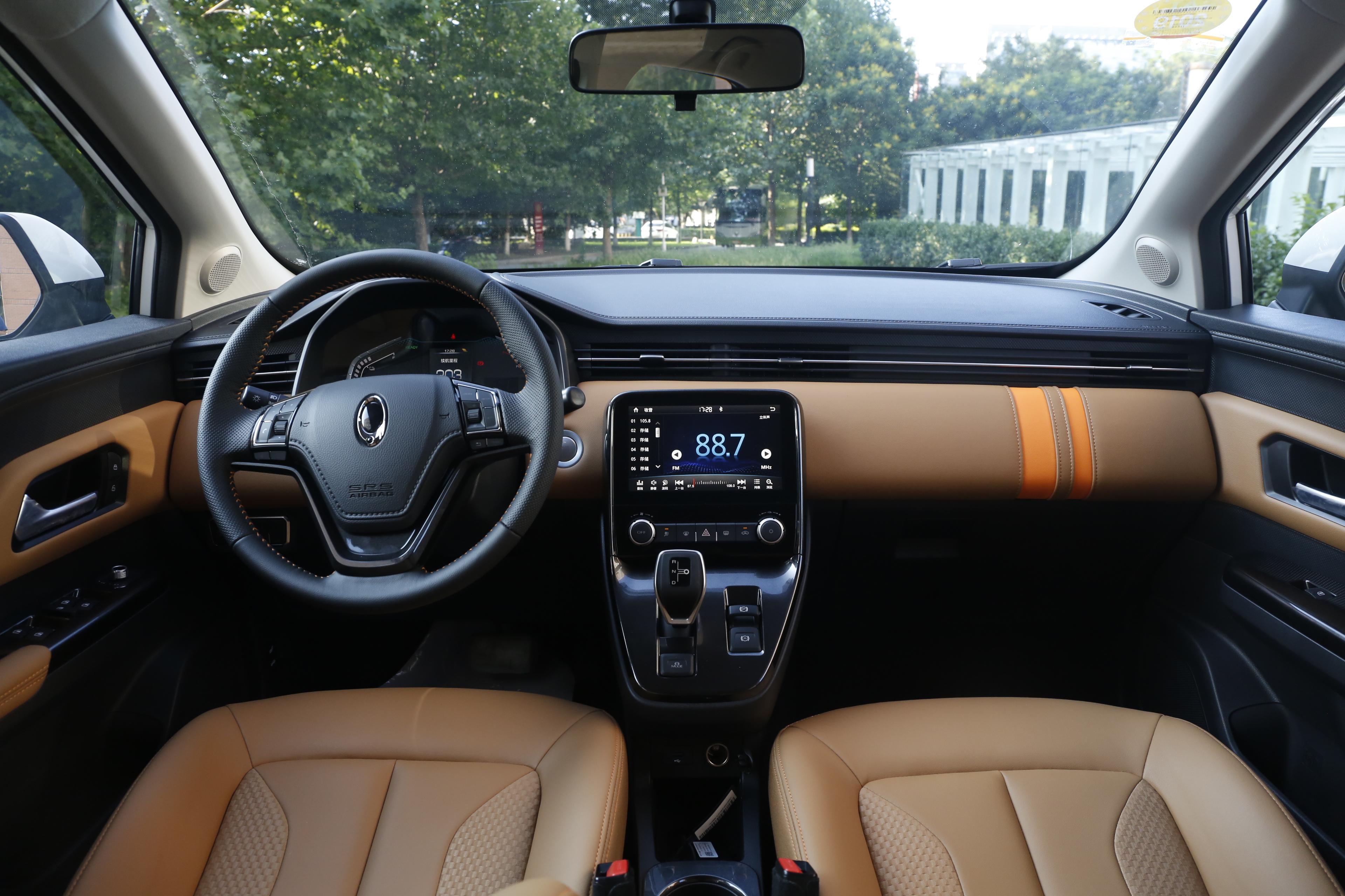 汽车内饰清洁剂大品牌 汽车内饰清洁剂品牌十大排行榜图片