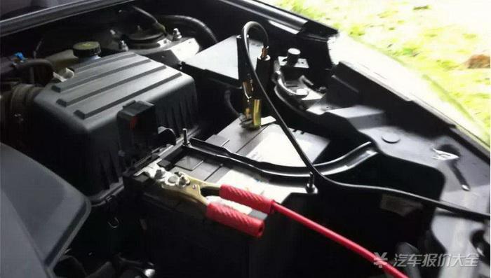 """汽车电瓶日常怎么养护?多长时间进行更换?亏""""电""""怎么办?"""