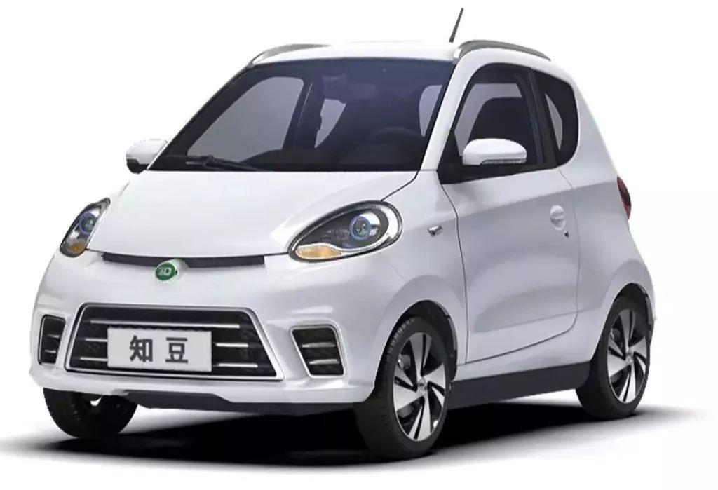 人们选择这类车型的时候,就会回到这样一个问题: 我要不要选择微型车?