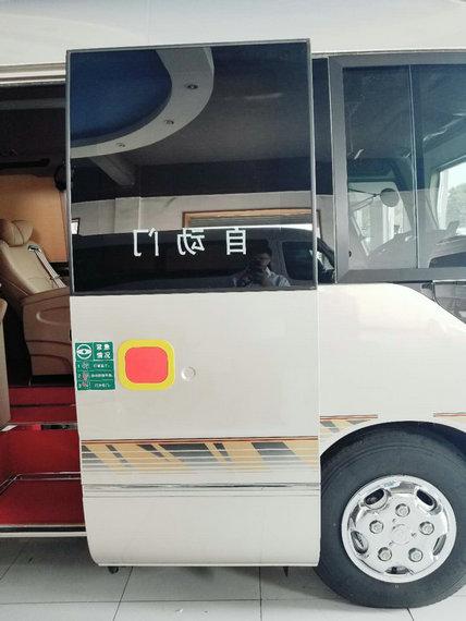 丰田考斯特价格_腾讯分分彩计划