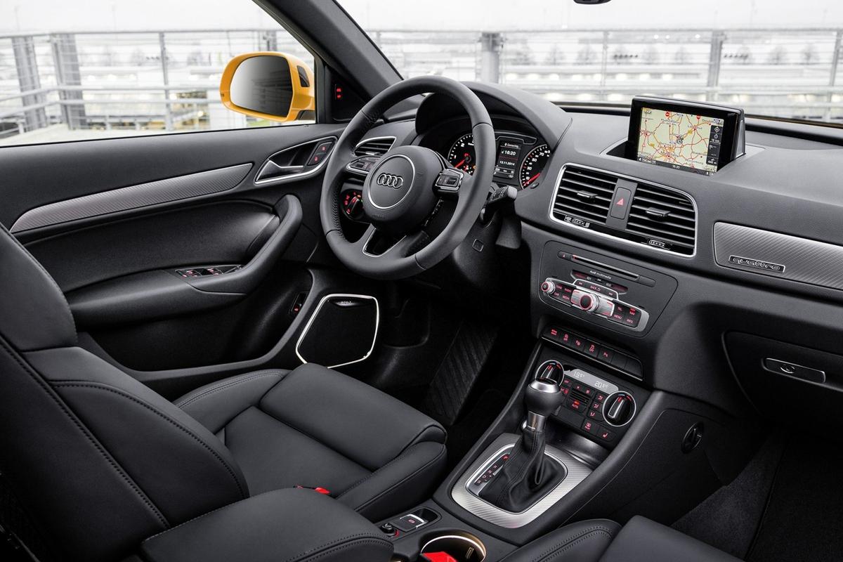 30万入手的豪华SUV 盘点30万价位优惠力度最高的豪华SUV