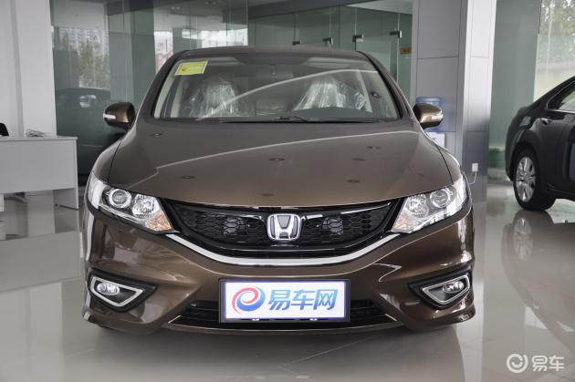 最值得入手的日本两厢轿车,没想到你在外媒眼中是这样的汽车!